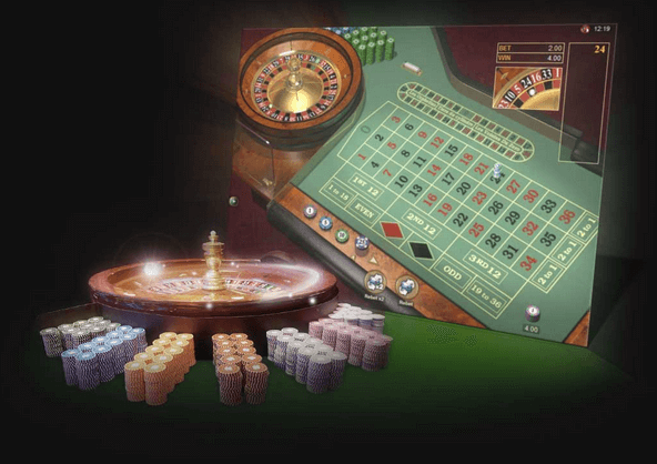 betway casino promotion code