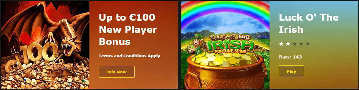 bet365 slots welcome bonus