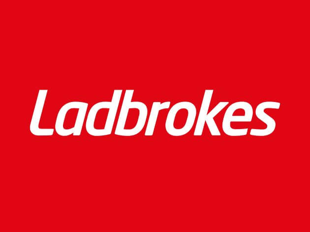 Ladbrokes Promo Code 2019 for Bet £5 Get £20 Offer