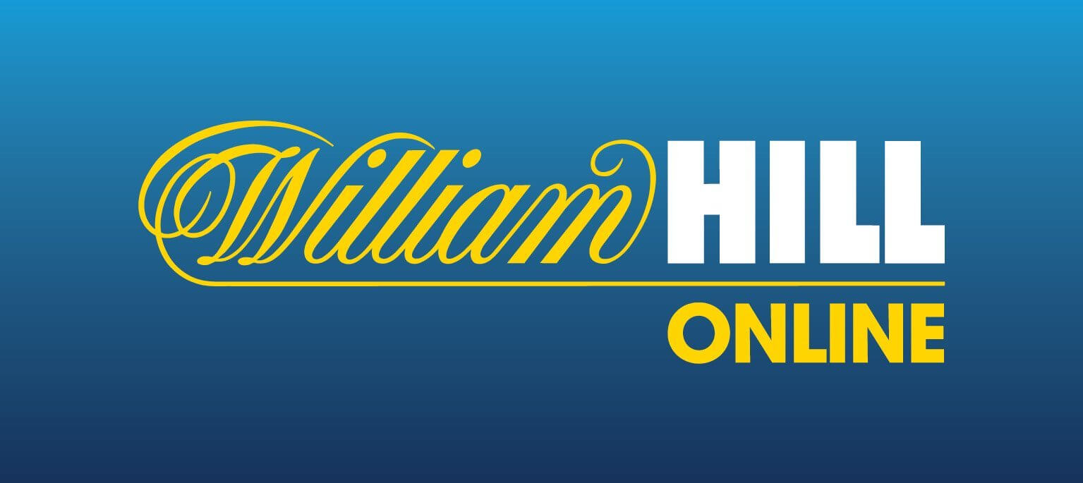 William Hill Promo Code 2017 for £20 Free Bet