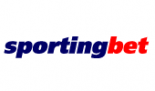 Here is the SportingBet logo