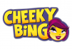Cheeky Bingo 2012 TV Advert