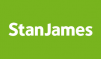 Stan James Promo Code 2017: BETJAMES
