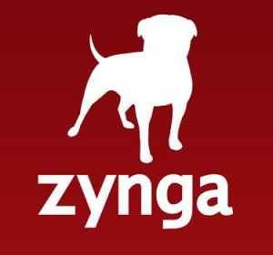 Zynga logo 300x280 Zynga bonus code for Casino & Poker