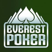 Everest Poker Bonus Promotional Code