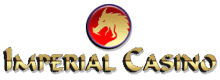 All Imperial casino promotion code