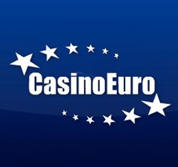 CasinoEuro Bonus Code 2019