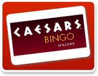 caesars-bingo_review_logo