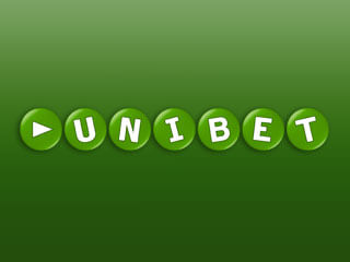 Best Unibet bonus code CASINO-250 - 2017 promotions