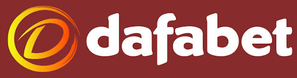 "Dafabet coupon code 2019: Use ""DAFAMAX"" at registration"