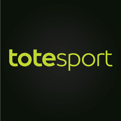 Totesport promo codes 2019 and free bets: what's new?