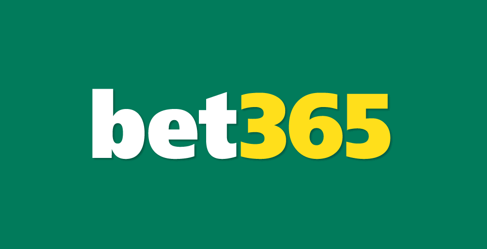 bet365 Bonus Code 2021 for New Users: Enter 365BETMAX
