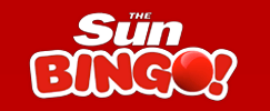 Enter SUNMAX: Sun Bingo Promotional Code for 2017