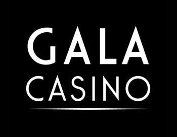 Gala Casino promo code for September 2019: welcome bonus on slots, roulette or blackjack