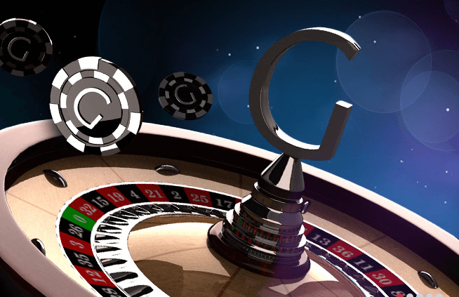 Gala Casino Promo Code For August 2020 Welcome Bonus On Slots