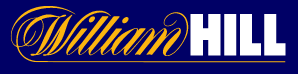 William Hill Logo Screenshot