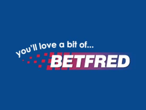 Betfred Promo Code for Casino: up to £200 bonus in 2017