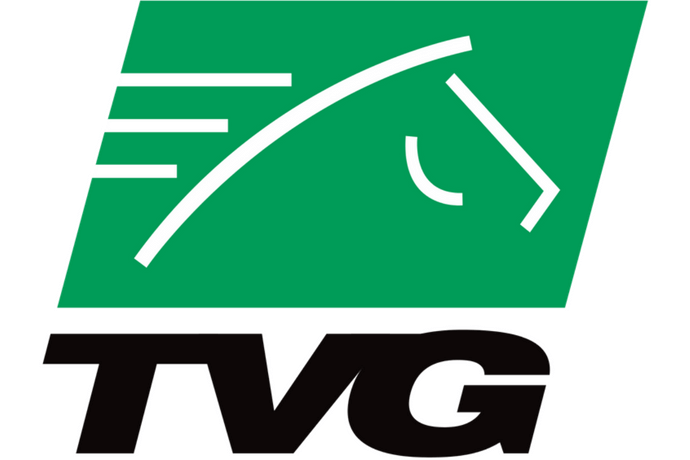 Use the TVG Promo Code in February 2019 for 100% up to $75