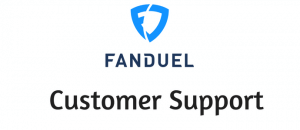 fanduel customer support