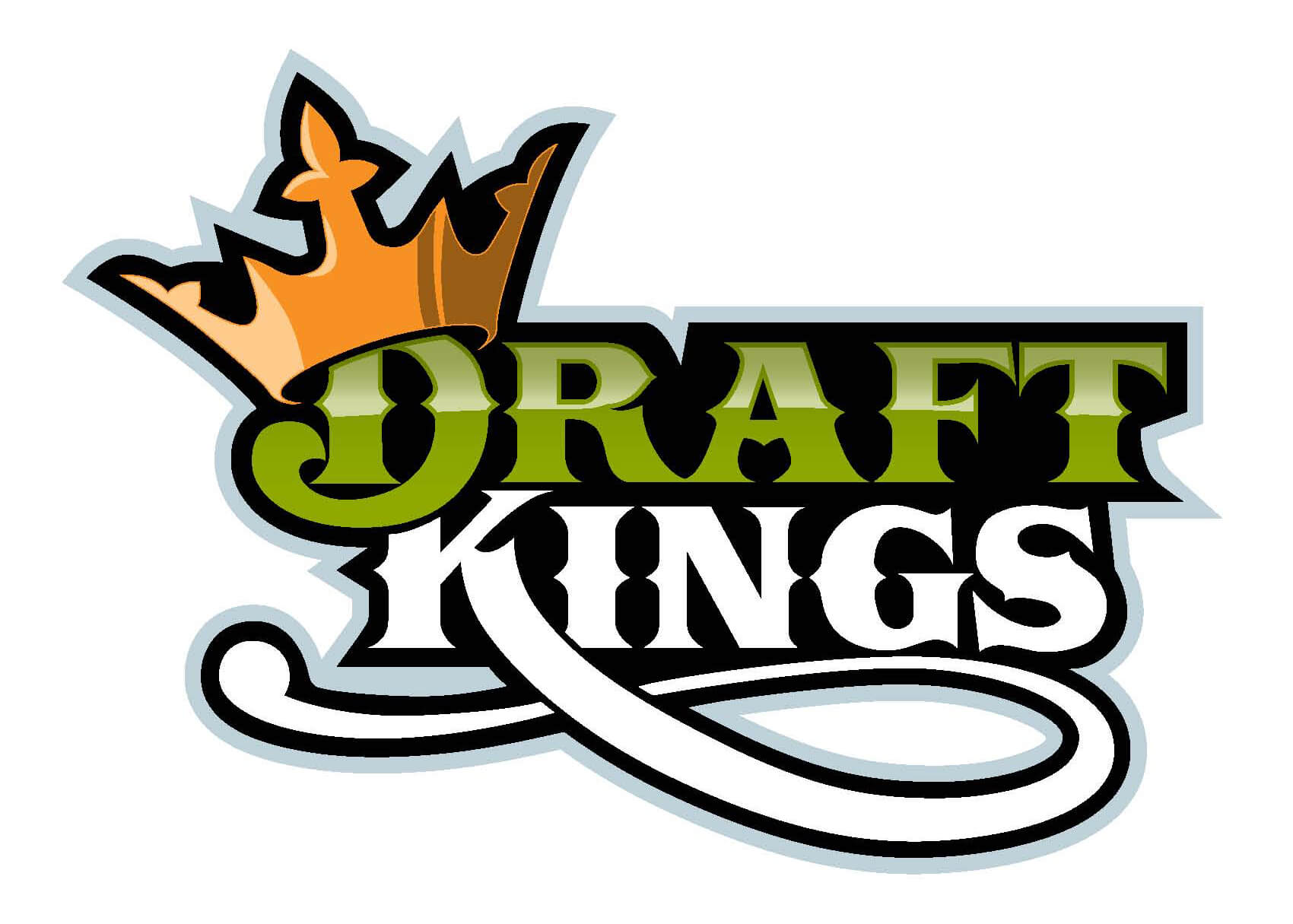 DraftKings promo code to win $2 million