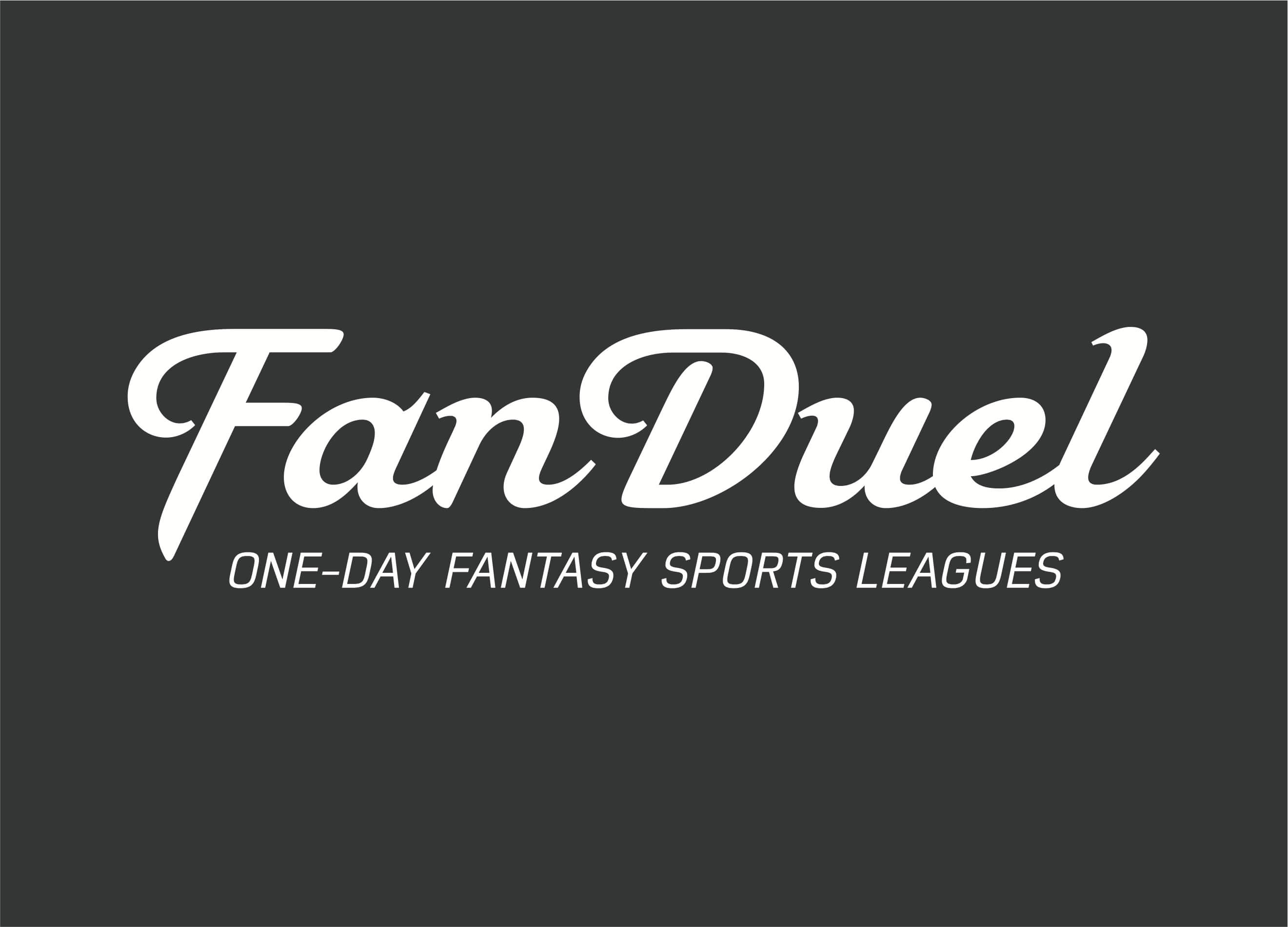Get the FanDuel promo code for five free NFL entries