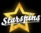 Starspins Promotional Code: 30 Free Spins Using Welcome Bonus 2018