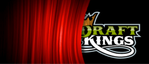 draftkings behind curtain