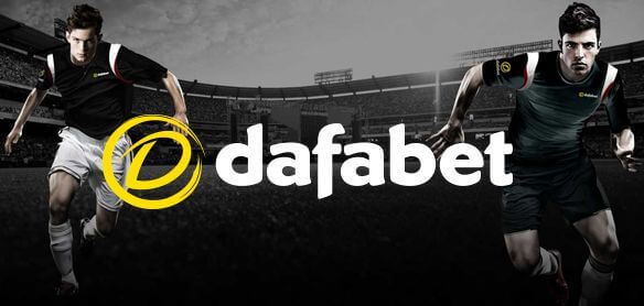Dafabet sports betting