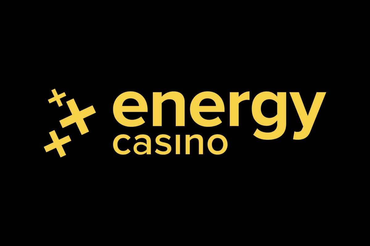 Enter ENERGYMAX: Your Energy Casino promo code