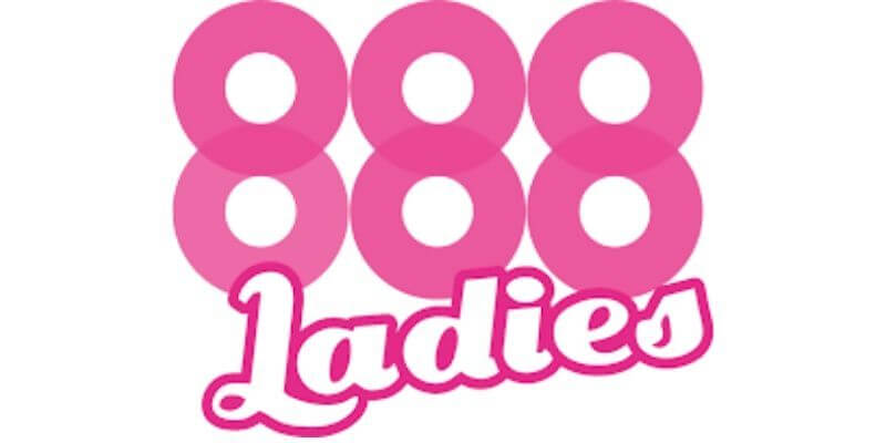 888 Ladies promo code: Claim your bonus in 2021