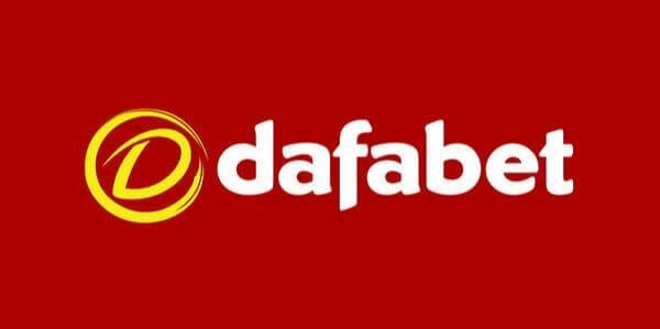 "Dafabet coupon code 2020: Use ""DAFAMAX"" at registration"
