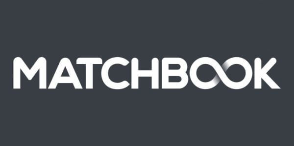 Matchbook bonus code 2020 : Enter MBMAX