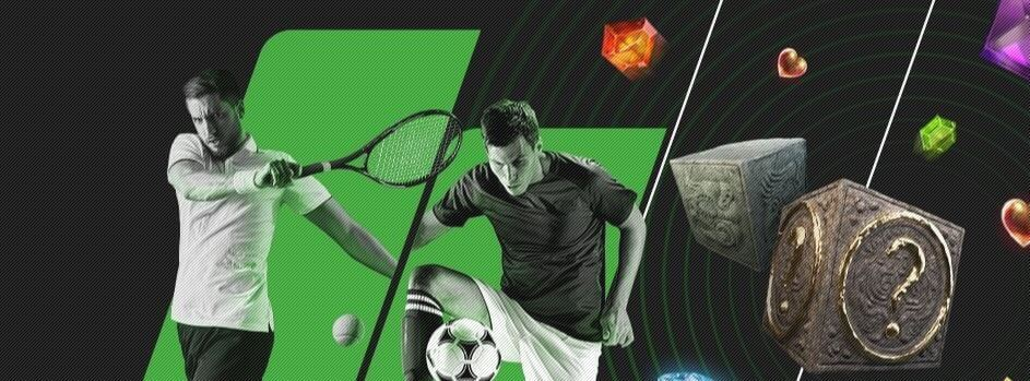 How to claim the Unibet sports, casino or poker bonus