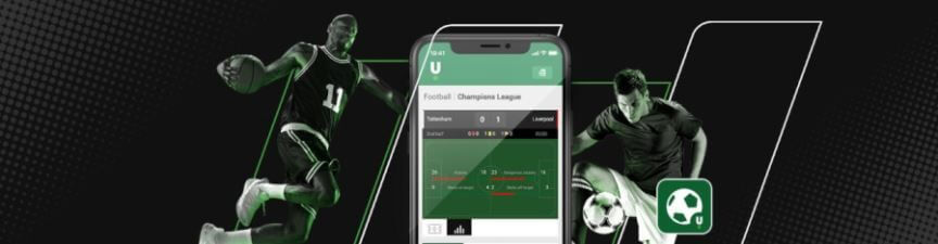 How to download the Unibet App