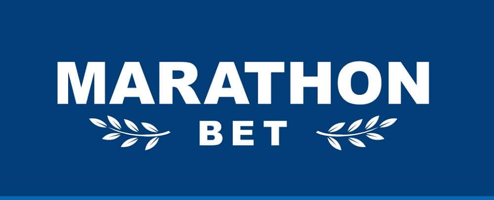 Marathonbet Promo Code April 2021: Deposit £20 Earn A £20 Free Bet