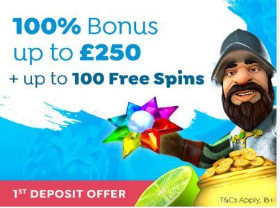How to claim the Spin & Win Promo Code