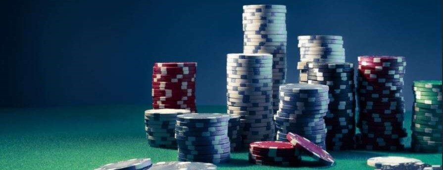 What are the UK casino promo codes available